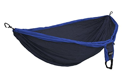 eagles-nest-outfitters-double-deluxe-hammock-navy-royal