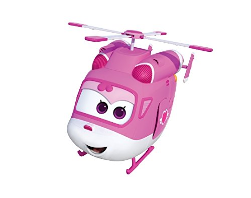 amazoncom ari auldey super wings transforming planes series animation ship from korea toys games - Sprout Super Wings Coloring Pages