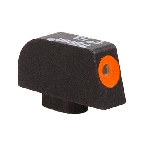 glock model 30 - 8