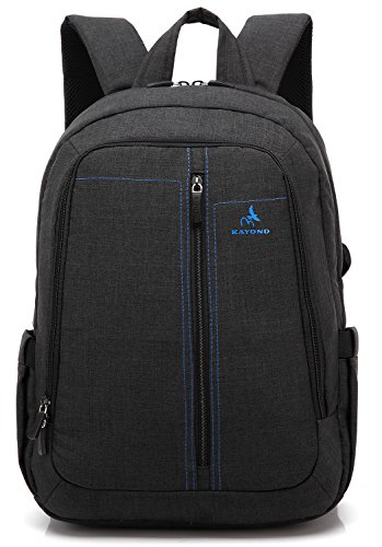 Top 10 Best Laptop Backpacks in 2018 Reviews - BestTopNow