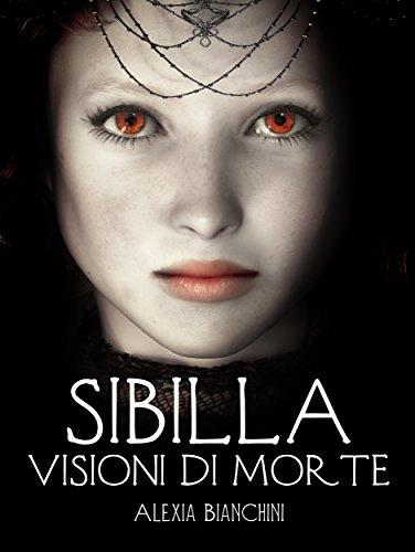 Una morte giovane (Italian Edition)