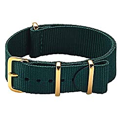 Image of the product PBCODE Watch Straps that is listed on the catalogue brand of PBCODE.
