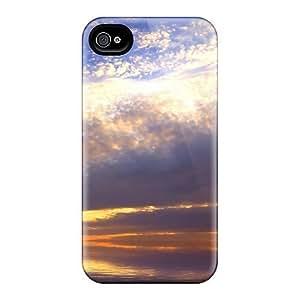 Beautifulcase 4/4s Perfect case cover For Iphone - case cover JPvvNlU0Dz3 Skin
