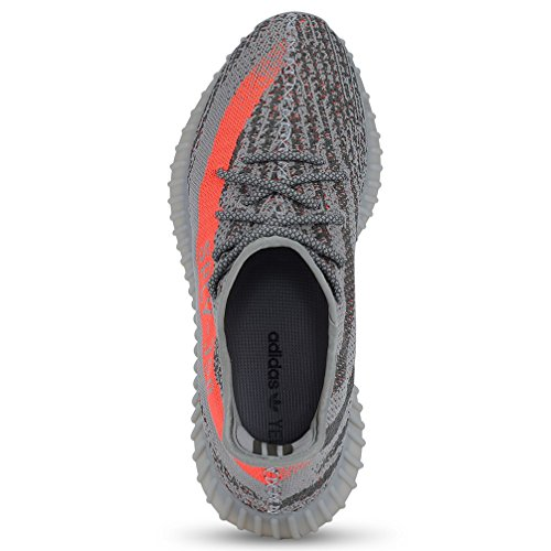 Adidas YEEZY BOOST 350 V2 mens (USA 7) (UK 6.5) (EU 40) 5MBDR0923A6S