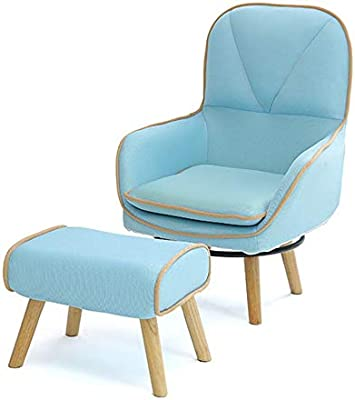 Magnificent Amazon Com Axdwfd Lounge Chair Lazy Couch Girl Wind Single Gamerscity Chair Design For Home Gamerscityorg