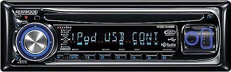 excelon kenwood kdc x492 cd receiver amazon co uk electronics rh amazon co uk