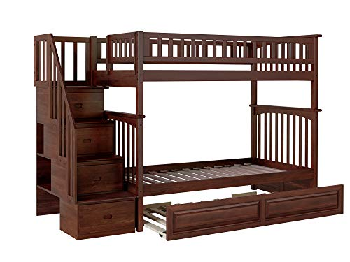 11 Best Pop Out Amp Pop Up Trundle Beds To Buy In 2019