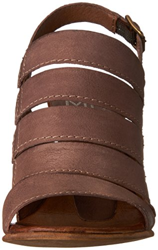 Kenmare Miz Mauve Women's Fashion Sandals Mooz HWBOxqTE