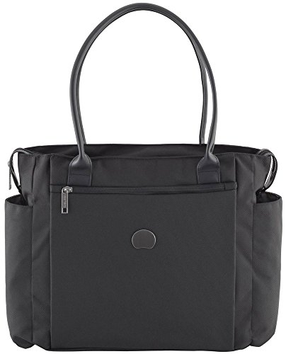 Delsey-Luggage-Montmartre-Journee-Womens-Laptop-Travel-Tote