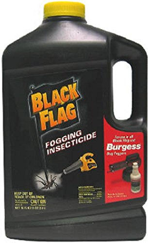 black-flag-outdoor-fogging-insecticide-64-oz-pack-of-3