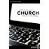 Rethinking Your Church Website Strategy