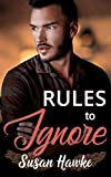 Rules to Ignore (Davey's Rules Book 7)