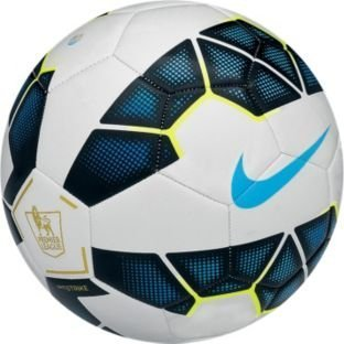 NIKE Strike Premier League Football: Amazon.es: Deportes y aire libre
