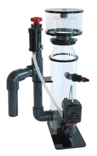 HYDOR Performer 405 Universal Recirculating Protein Skimm...