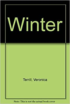 Book Winter by Veronica Terrill (1993-01-03)