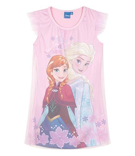 Disney Frozen Girls Nightgown