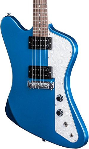 Gibson Firebird - 3