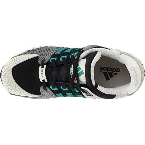 Donna 93 Adidas Equipment Da Adidasads78910 Support 4wgqzzxO0