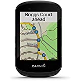 Garmin GPS-fietscomputer Edge 530