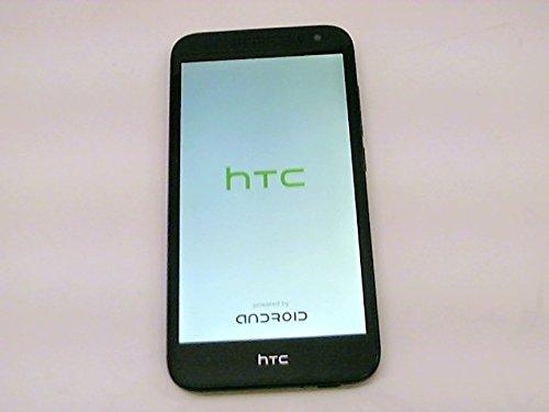 htc-desire-616-dark-grey-dual-sim-unlocked-octa-core-5-gsm-wifi-android-smartphone