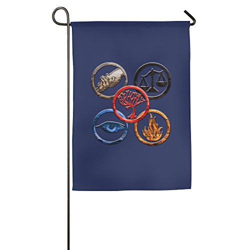 jimbert-insurgent-science-fiction-family-garden-flag-house-flag-home-demonstration-game-flag-1827inc
