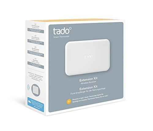 TADO Tado Extension Kit