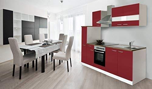 respekta Cocina ángulo Cocina Cocina Part Cuaderno Cocina ...