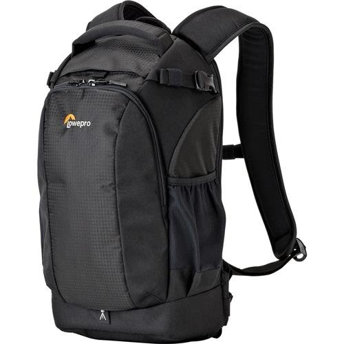 Lowepro Flipside 200 AW II Camera Backpack - Black