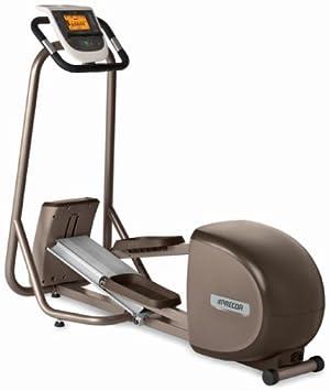 Precor EFX 5.23 Elliptical Fitness Crosstrainer 2009 Model