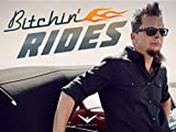 Bitchin' Rides Season 5