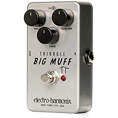 electro-harmonix-triangle-big-muff