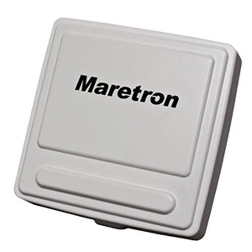 Maretron DSM150 Covers - Package of 2 - White consumer electronics Electronics (Maretron Package)