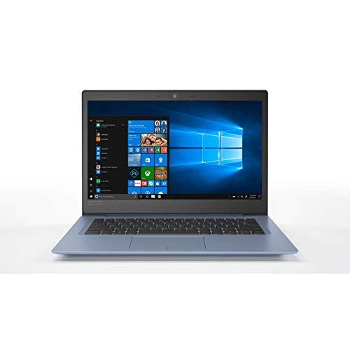 Lenovo Ideapad 120s 11.6 inch HD Laptop | Intel Celeron N3350 Dual-Core...