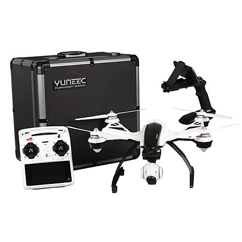 Yuneec-Q500-Typhoon-Quadcopter-RTF-in-Aluminum-Case-with-CGO2-Camera