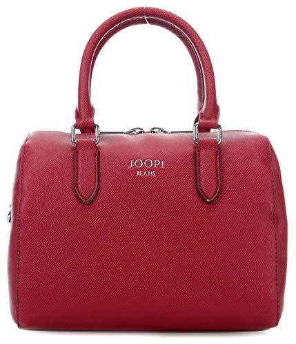 Shz main Aurora Red sac 1 Joop Saffiano Rot à Handbag qt1x0SF