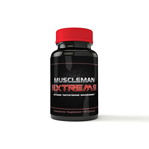 Muscleman-Extreme-Extreme-Testosterone-Booster-Premium-Nitric-Oxide-Compound-Muscle-Pills-for-Men-Muscle-Pills-to-Get-Ripped-Male-Performance-Formula-EXTREME-RESULTS-GUARANTEED