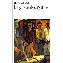 La Gloire des Pythre
