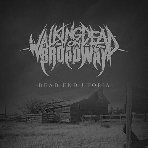 Dead End Utopia