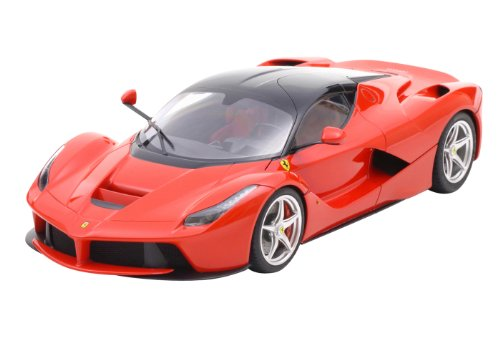Tamiya 1/24 Laferrari Plastic Model Kit # 24333