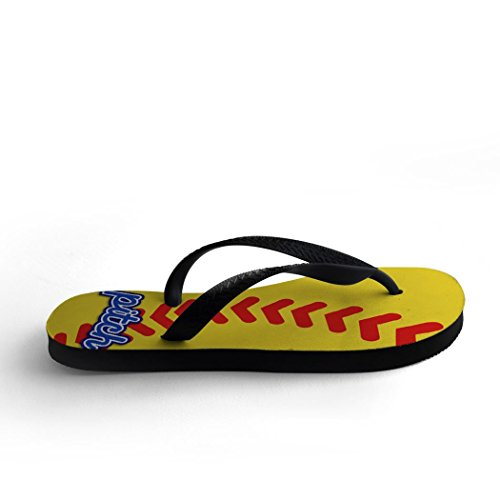 Stitches Softball Softball Flops Flip Fastpitch Softball Flip wYw8Ug4
