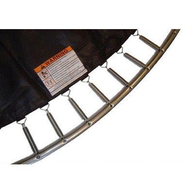 JumpKing-12-Trampoline-Mat-For-80-Ring-55-Springs