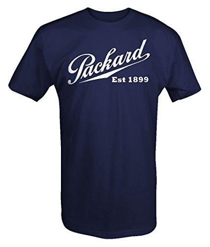 packard-script-logo-since-1899-detroit-classic-t-shirt-2xl