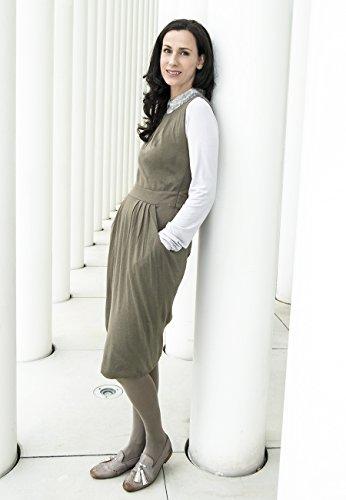 Boch Montcalm Kleid Brigitte Damen von Sxq8f8OPw