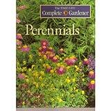 Perennials, Time-Life Books Editors, 0783541007