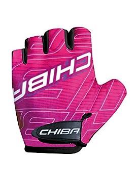 Chiba Kinder Polyamide Handschuhe