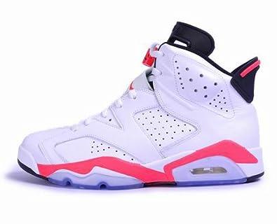 Amazon  | Nike Air Jordan Jordan Air 6/VI Retro
