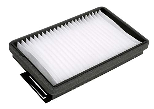 Wix Filters WP9383 Cabin Air Filter: