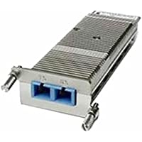 Cisco XENPAK-10GB-ER Transceiver Module