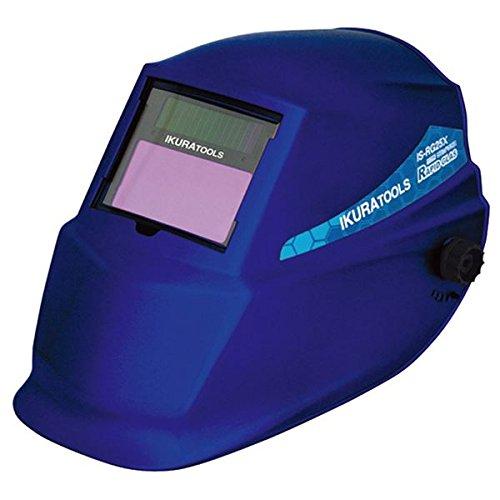 育良精機 IS-RG25X ラピッドグラス ds-1899530 B07GTWK7XV