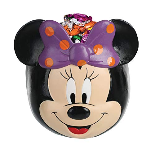 Disney Minnie Mouse 3D Candy ()